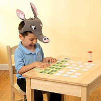 Melissa and Doug Anteater Antics Game