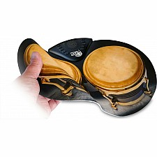 Rock And Roll It Bongos
