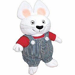 Max the Bunny Doll