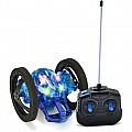 Turbo Twister Jumping Remote Control