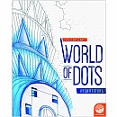 Extreme Dot To Dot: World Of Dots-Archit
