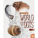 Extreme Dot To Dot: World Of Dots-Dogs
