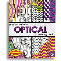 Modern Patterns: Optical