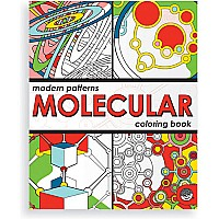 Modern Patterns: Molecular