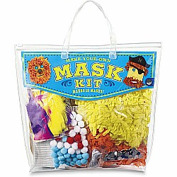 Make-your-own Mask Kit