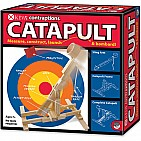 Catapult Contraptions