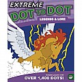 Extreme Dot-to-dot: Legends Lore