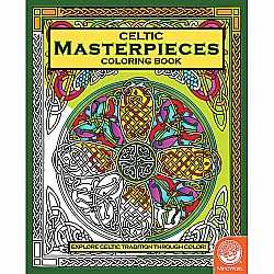 Celtic: Masterpieces