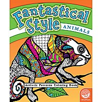 Fantastical Styles: Animals