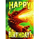 6400Fc_Dragon_Birthday_190603