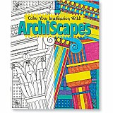 Archiscapes