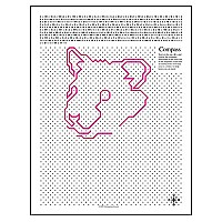 Greatest Dot-to-Dot Super Challenge Book 7