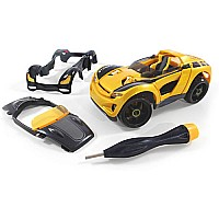 Modarri S1 Stinger Delux Car Set