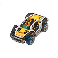 X1 Dirt Car Single