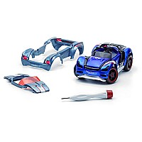 Modarri R1 Roadster Delux Car Set