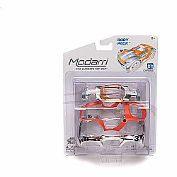 Modarri S1 Chrome Body Pack