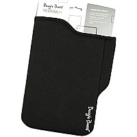 Boogie Board 8.5 Sleeve - Black