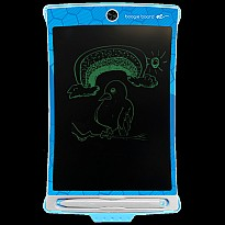 Boogie Board Jot Kids - Blue