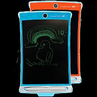 Boogie Board Jot Kids - Orange