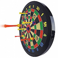 Doinkit Darts