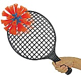 Doinkit Badminton