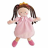 Little Princess Doll Tan