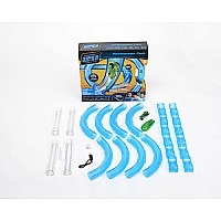 Zipes Speed Pipes - Performance Pack Starter Set