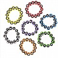 Linkt Craft Kit Maille Bonding (5 Bracelet Set)