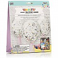 Celebration Nation Confetti Balloons Party Supplies