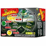 Mookie Swing ball All Surface Pro Swingball - Outdoor Greens