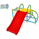 Eezy Peezy Fold-It Classic Play Set