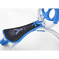 YBIKE PEWI ELITE - Blue