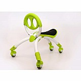 YBIKE PEWI ELITE - Green