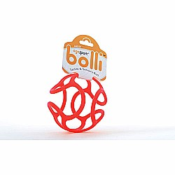 Bolli Stretchy Baby Teether