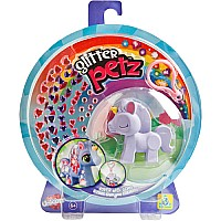 Orb Unicorn Petz