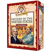 Prof. Noggin's History of the United States