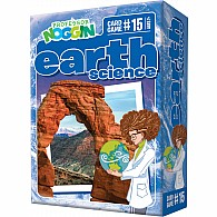 Prof. Noggin Earth Science