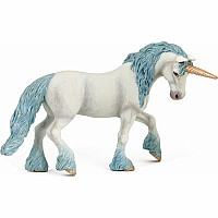 Magic Unicorn PAPO 38824