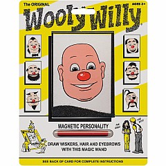 Wooly Willy Original