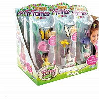 Garden Fairies Assortment (1 Fairy)