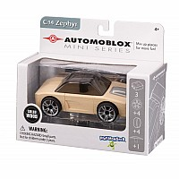 Automoblox Mini C14 Zephyr