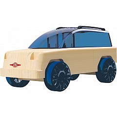 Automoblox Mini X11 Rivet SUV