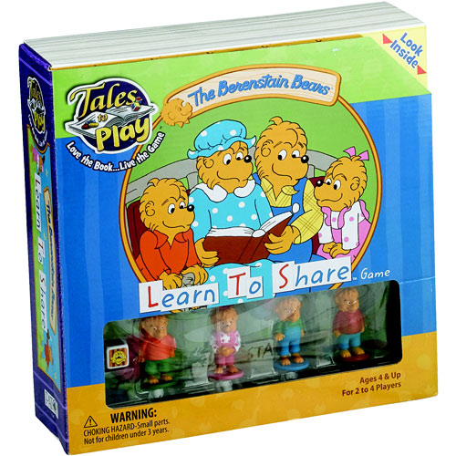 Disney Junior Guess Who ** You can find more details by ...