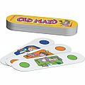 Click Case - Old Maid