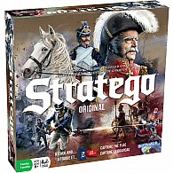 Stratego Original Revised