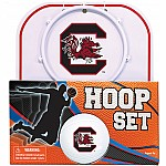Hoop Set - South Carolina