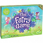 The Fairy Game Cooperative Game for Kids