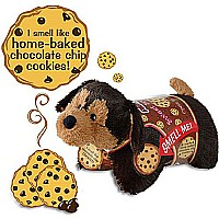 Pillow Pets Sweet Scented Cookie Pup