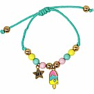 Sweet Treats BFF Bracelet Set