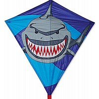 30 in. Diamond Kite - Jawbreaker